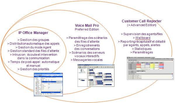 Customer Call Reporter 1.1 Installation - downloads.avaya.com