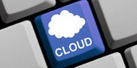 Services et solutions en ligne (cloud computing)